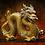 Thumbnail: Chinese Dragon