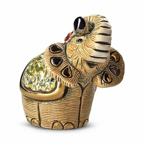 Mini Elephant III
