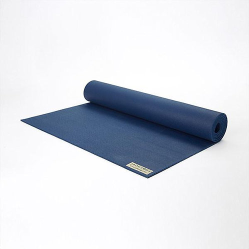 TRAVEL MAT MIDNIGHT BLUE
