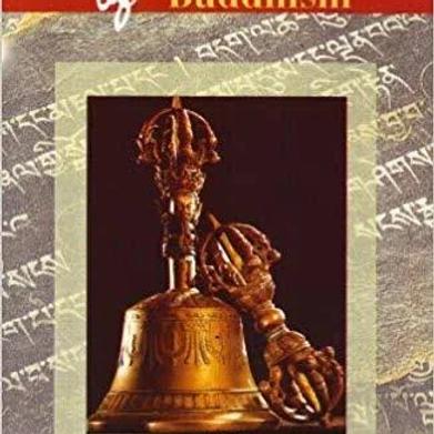 Sacred Symbols of Buddhism