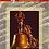 Thumbnail: Sacred Symbols of Buddhism