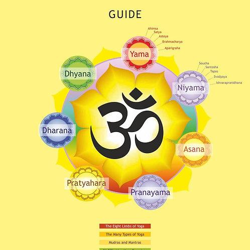 Yoga Information Guide