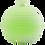 Thumbnail: Aroma Mist Vase Essential Oil Diffuser