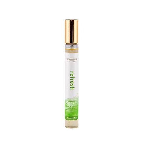 REFRESH 100% Pure Essential Oil 12 ml