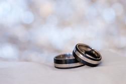 Hochzeitsringe Eheringe