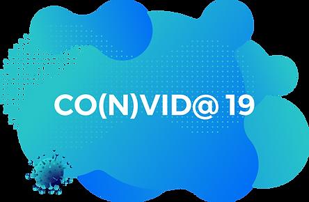 convida19.png