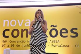 Sabina Deweik (11)-01.jpeg