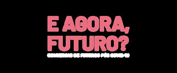 eagora.png