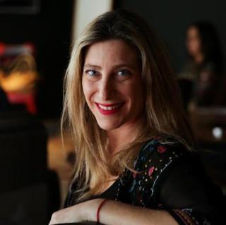 Gauchazh - Sabina Deweik, caçadora de tendências pioneira no Brasil