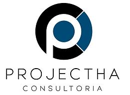 Logo do Site.png