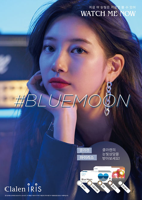bluemoon_A2-01.jpg