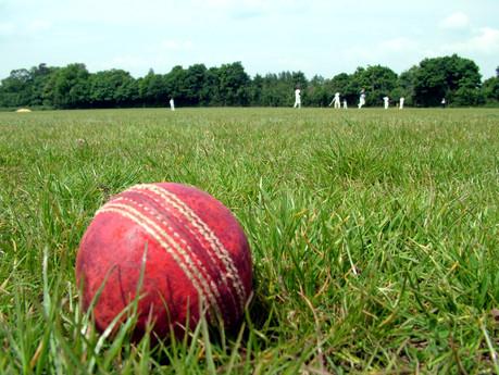 Wolverhampton Cricket Club celebrates more success