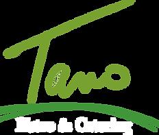Tano_4CLogo.png