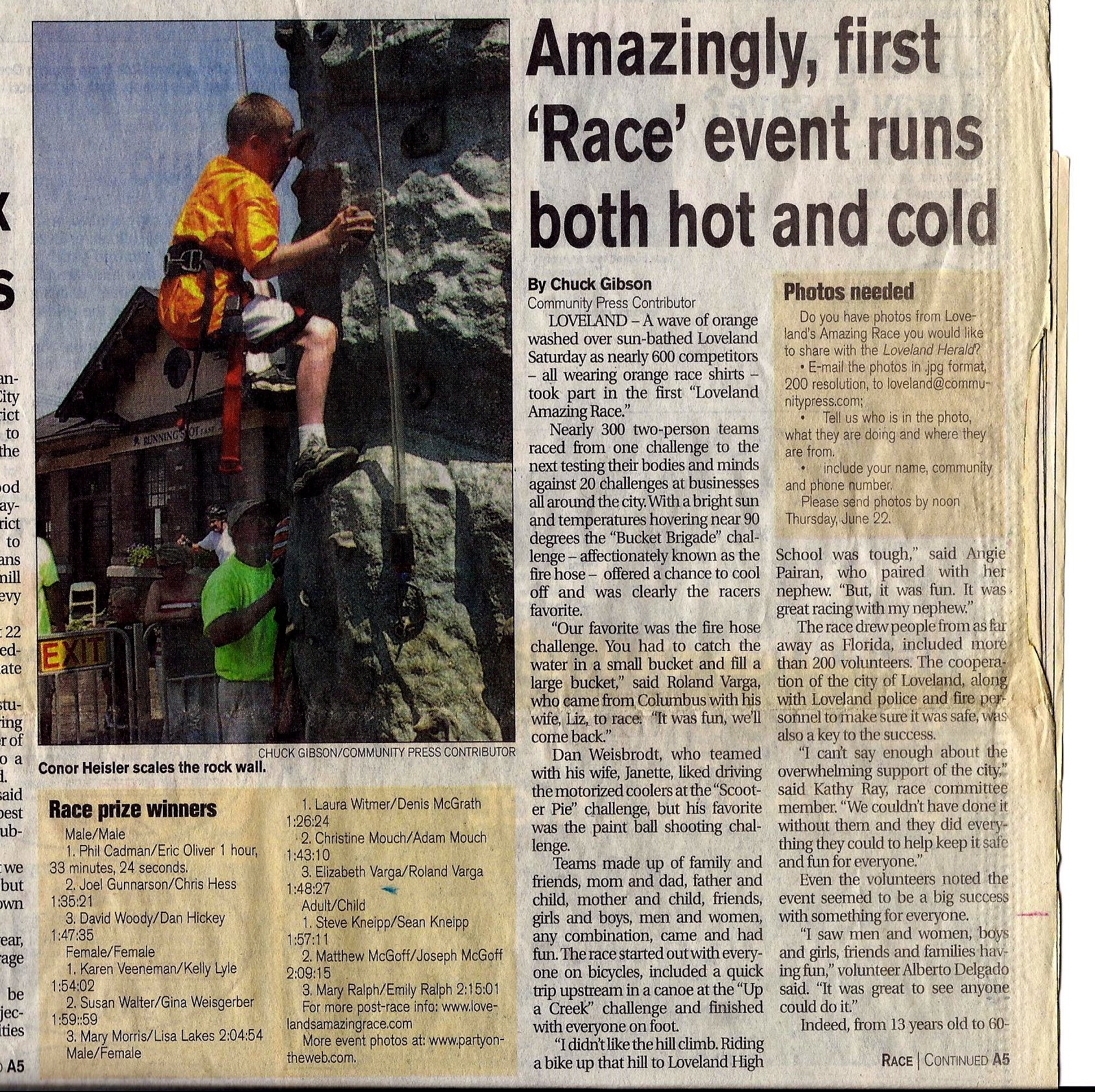 2006 Hot and Cold herald article_Page_1