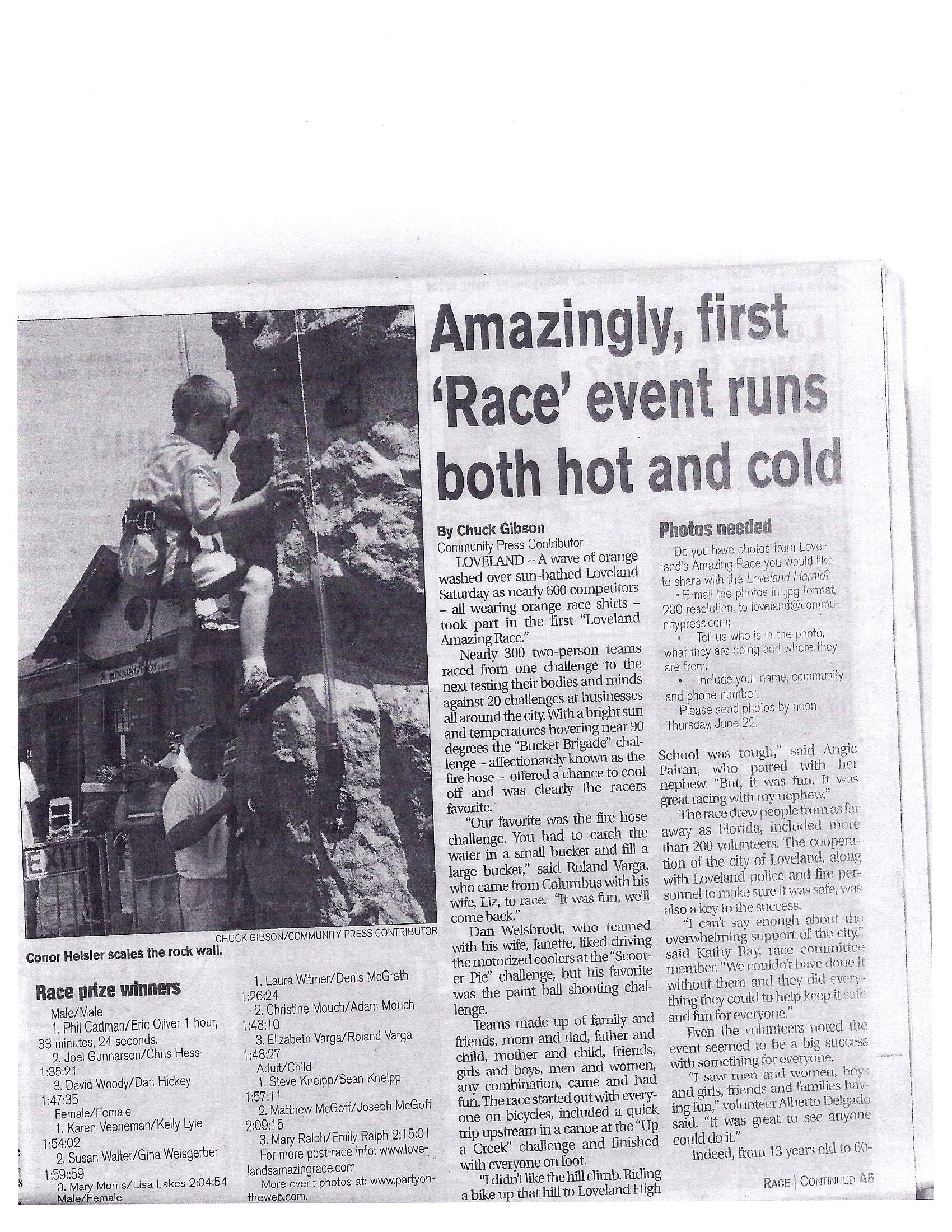 Herald Article June 21_Page_1
