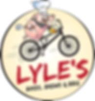 Lyles Logo.jpg