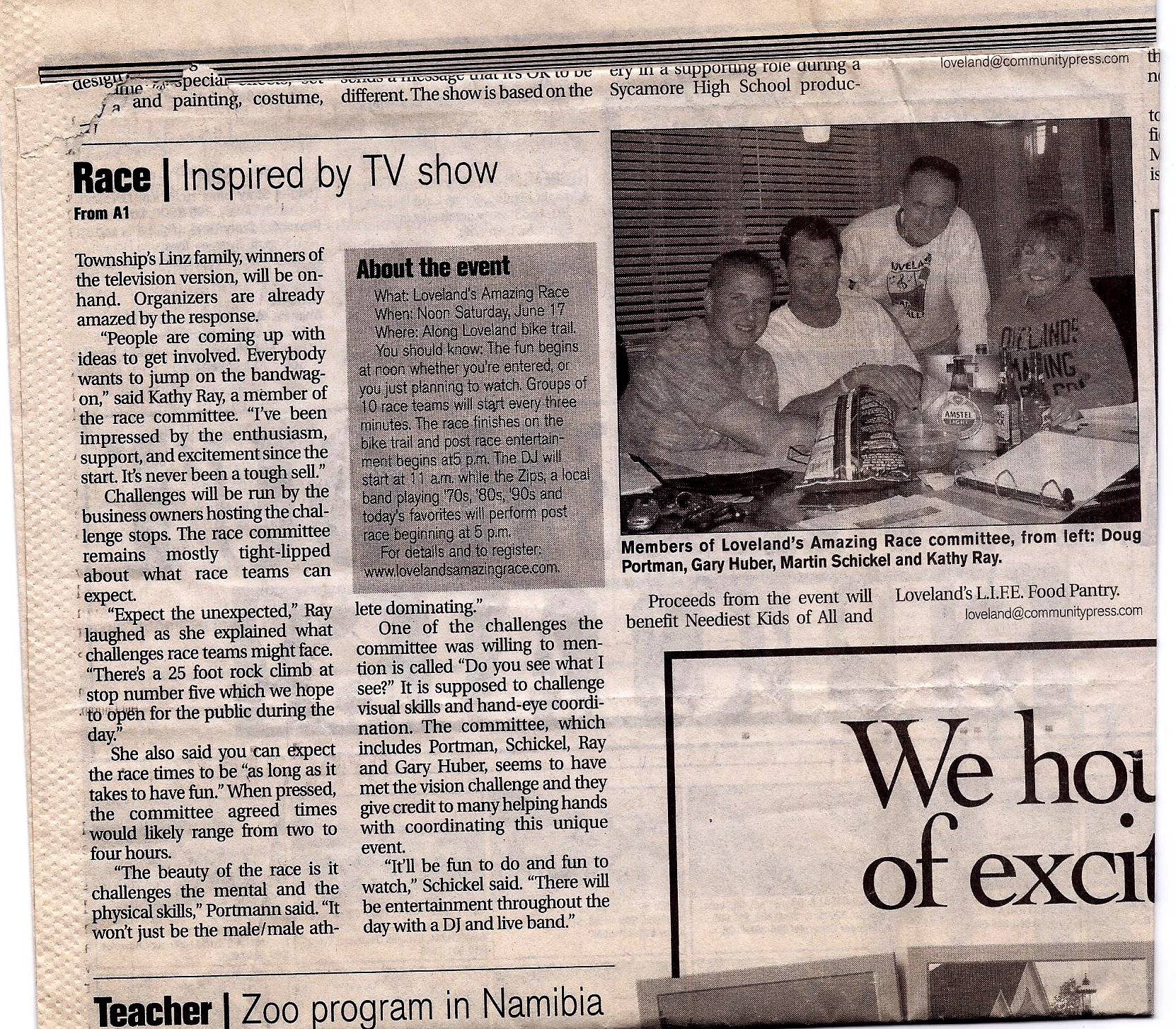 2006 Herald w pic of committee_Page_2