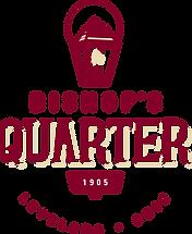 Logo_Bishops-Quarter-FC.png
