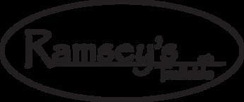 Ramsey's Logo 8.16.18.png