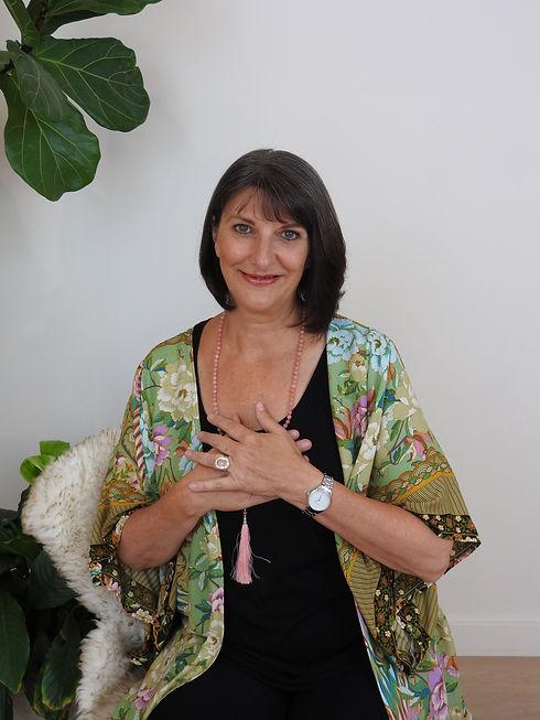 Jenni mears-online women's orgasmic sex coaching-sexologist-female pleasure sex education-...ute.jpg