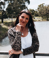 Jenni mears-online women's orgasmic sex