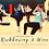Thumbnail: Kickboxing & Wine