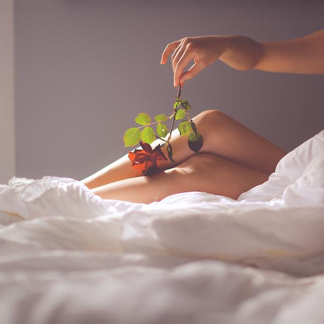 Jenni mears-online women's orgasmic sex coaching-sexologist-female pleasure sex education-