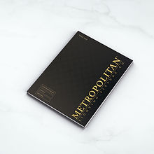 metrocpolitan.jpg