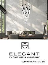 Elegant Lighting Vol 2021.jpg