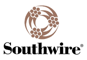 southwire_edited.png