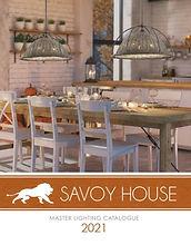 savoy house.jpg