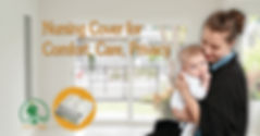 Enchanted Branded Content_1200x628-01.jp