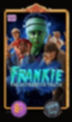 frankie.png
