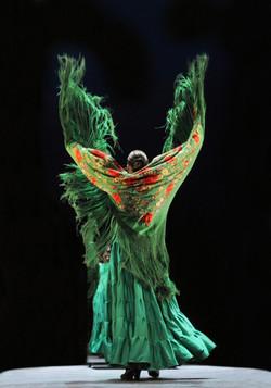 Flamenco_Hoy_2_Foto_Juanlu_Vela_01