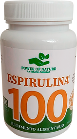 ESPIRULINA.png