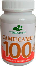 CAMU CAMU.png