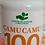 Thumbnail: Camu Camu