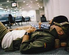 Dormir-en-aeropuerto.jpg