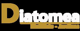 logo Diatomeas Jardines Blanco.png