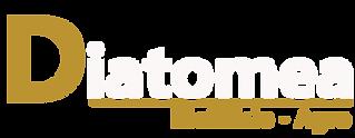 logo Diatomeas Agro BLanco.png