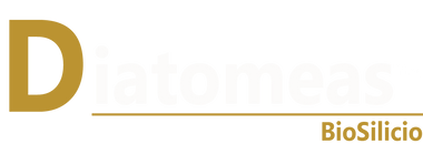 DIATOMEAS TM.png