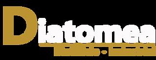 logo Diatomeas Industrial Blanco.png