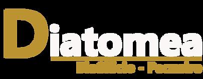 logo Diatomeas Pecuario Blanco.png