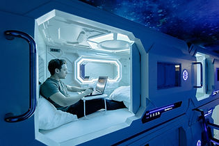 9._capsulehotel_luzern__photocredit-imho