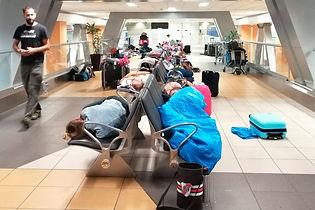 durmiendo-en-el-aeropuerto-de-lima.jpg