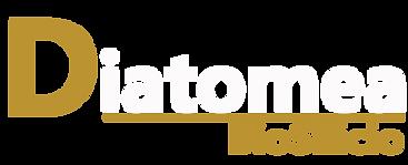 logo Diatomeasn Blanca.png