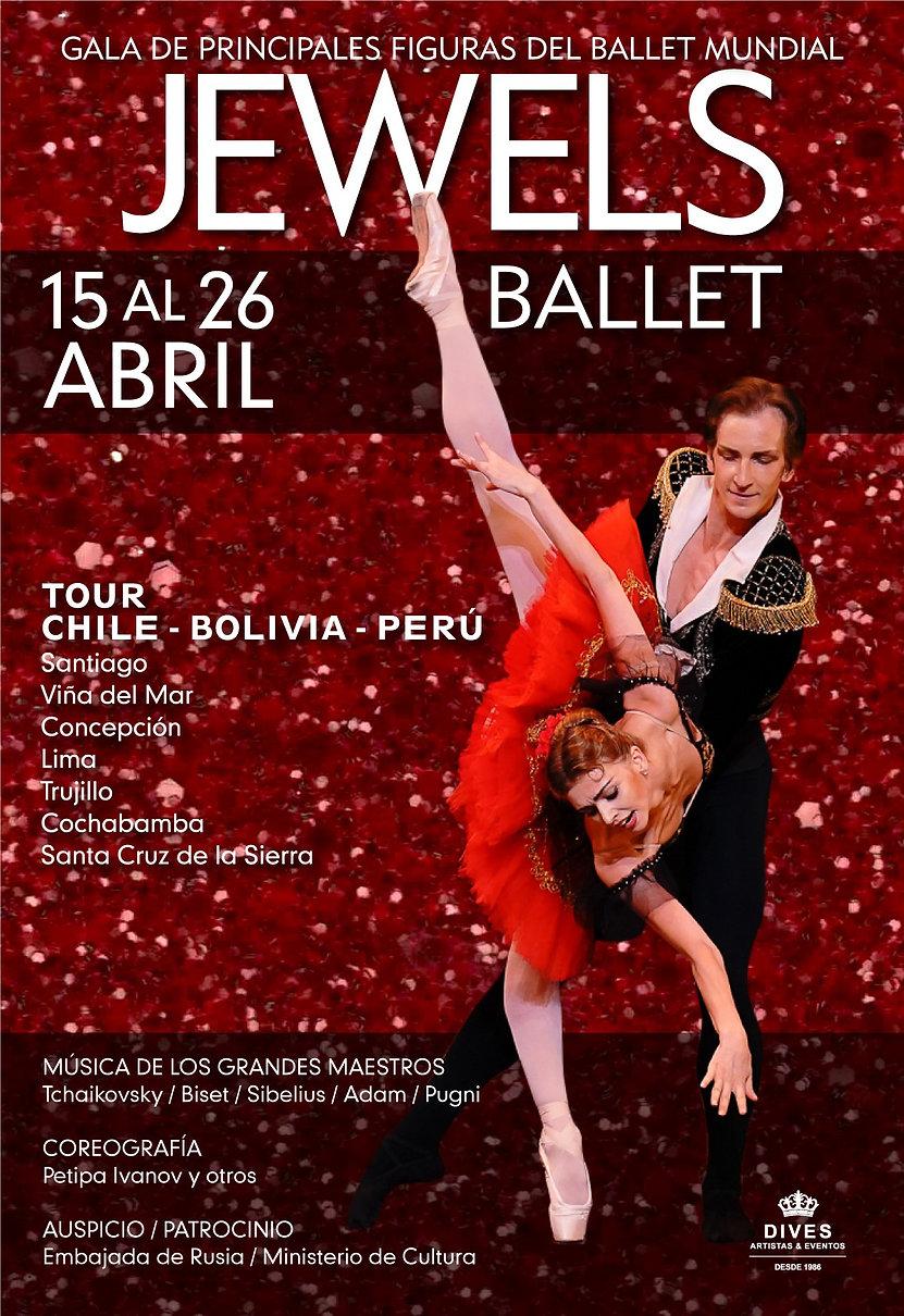 Gala de ballet.jpg