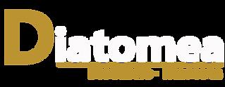 logo Diatomeas mascota Blanco.png