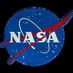 kisspng-logo-space-race-nasa-insignia-un