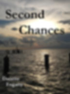 Second Chances Kindle Cover.jpg